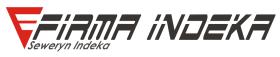 Firma Indeka